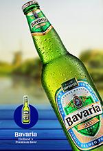 Bavaria2fin_220