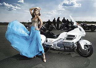 Moto1madeRGB2_310