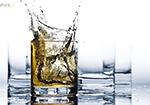WhiskyFin_150