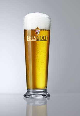 beer03_thumb