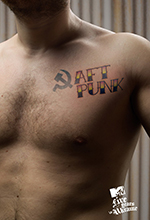 mtv_tattoo_daft_punk_ooh_thumb