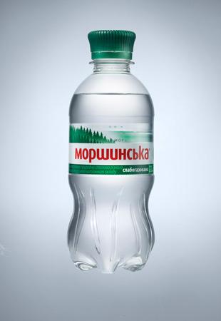 Morshinska_tumb