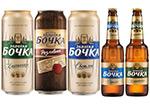 ZOLBOCHKA_thumb