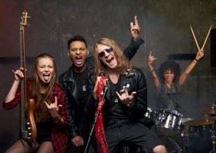 rock_stock_thumb